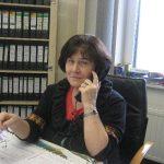 Engelbert u. Gudrun Donschen