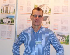 Ulrich Bickmeier